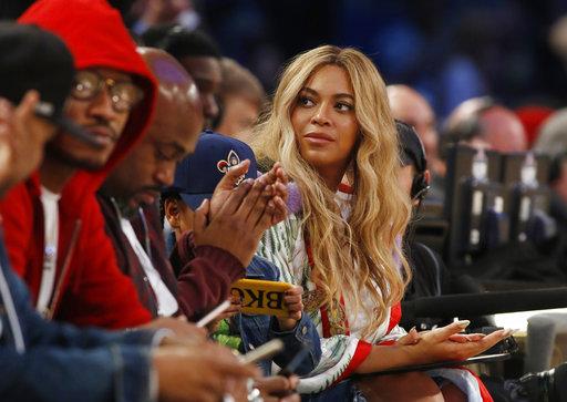 Beyonce_364785
