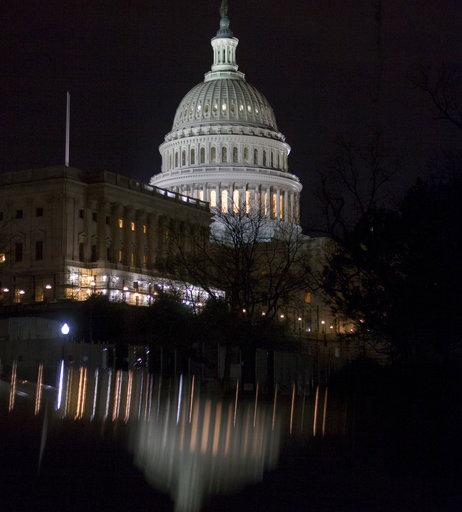Congress_365579