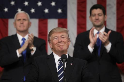 Trump Speech_353316