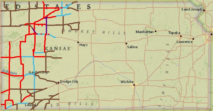 Track the latest Kansas road conditions on wyoming county road map, kansas road conditions map, kansas highway 70 road conditions, iowa dot road map, kansas road construction map, kansas road map with counties, cdot road conditions map, colorado road closures map, kansas road construction delays, kansas road map colorado,