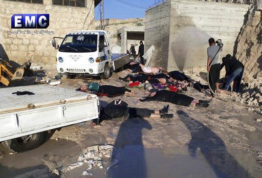 US Syria Military_371336