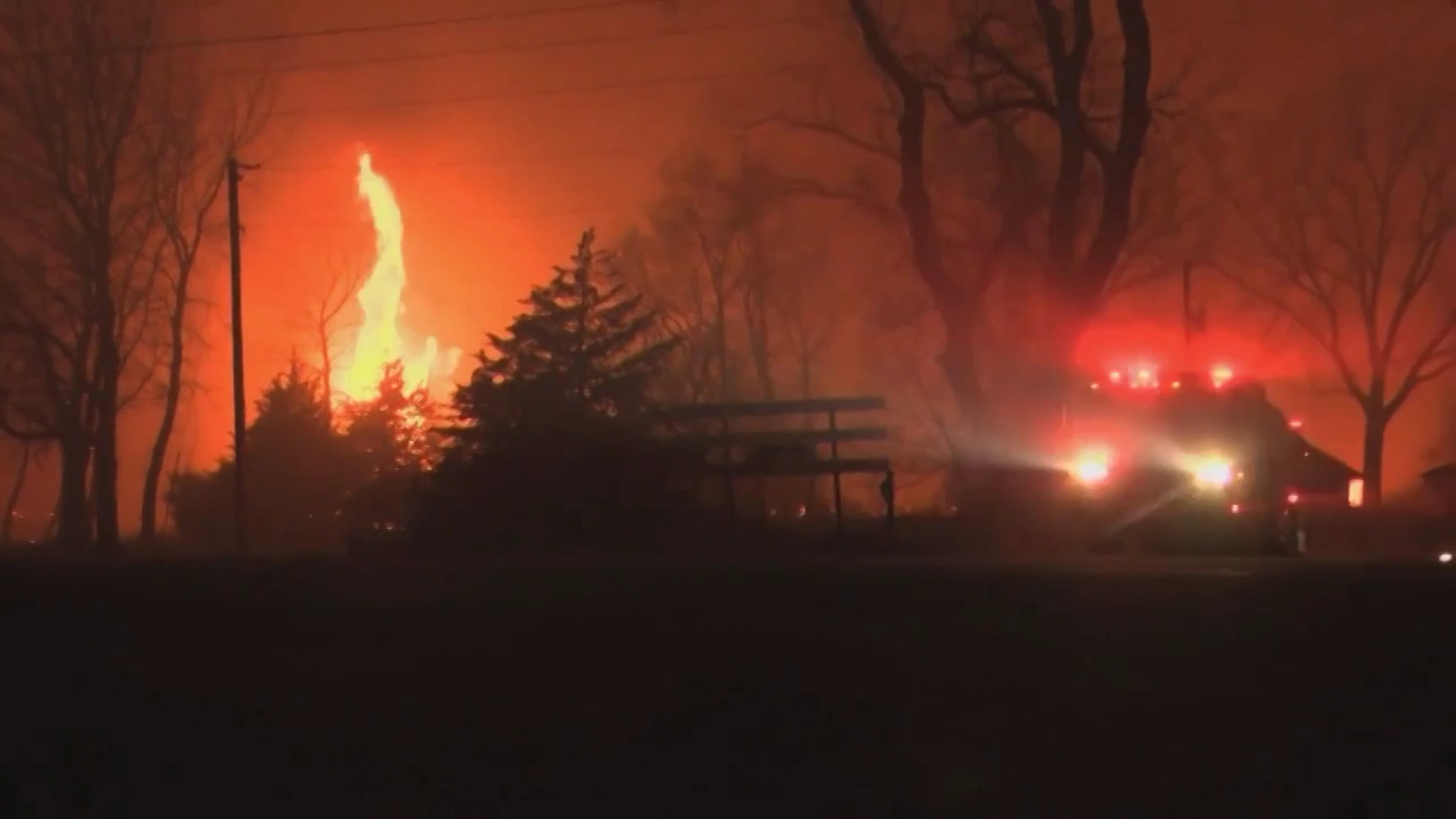 Reno County Wildfires_375672