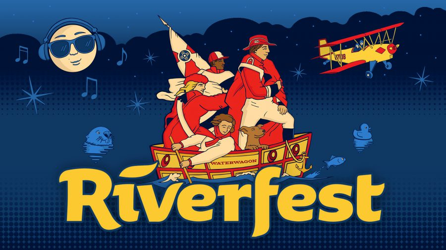Riverfest 2017_371661