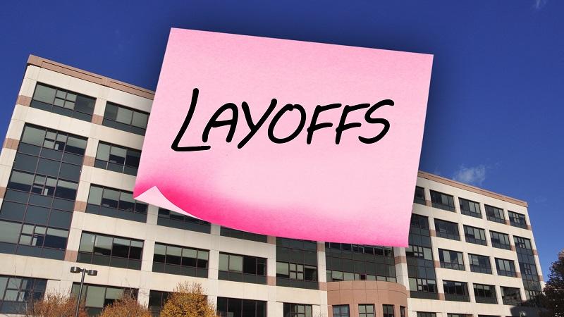 layoffs-generic_335186