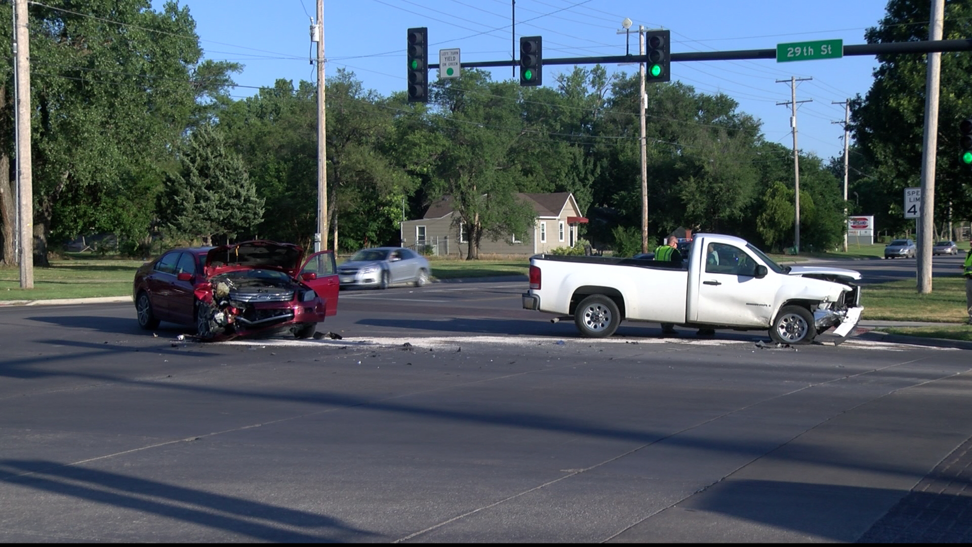 RAW ACCIDENT RIDGE AND 29TH NORTH DDIETZ_frame_230_405504