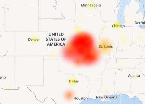 att-outage_421865