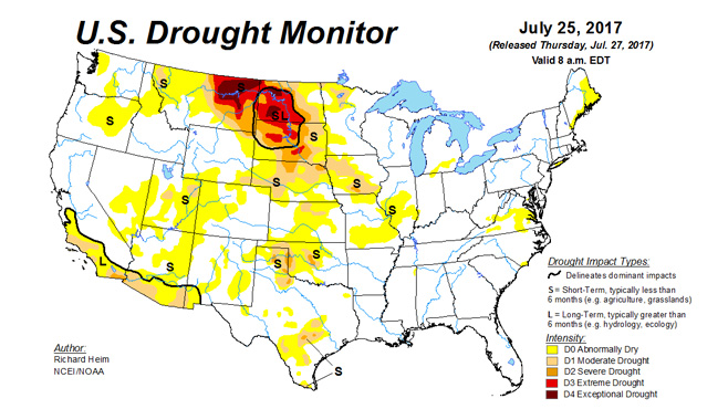 Drought_422605