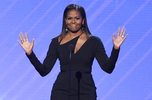 Michelle Obama_415318