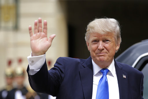 France Trump_415572