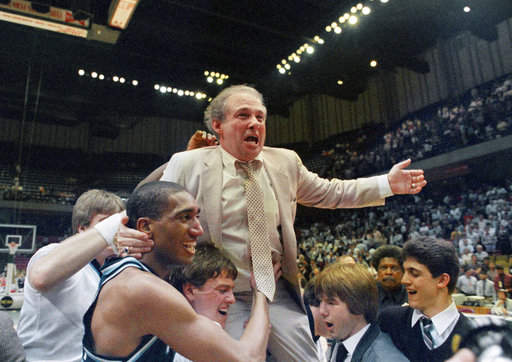 Rollie Massimino_439376