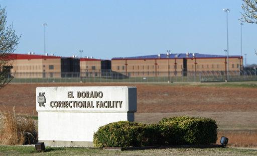 Kansas Prison_423531