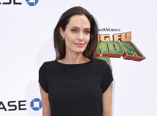 Angelina Jolie_426318