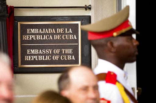 US Cuba_429156