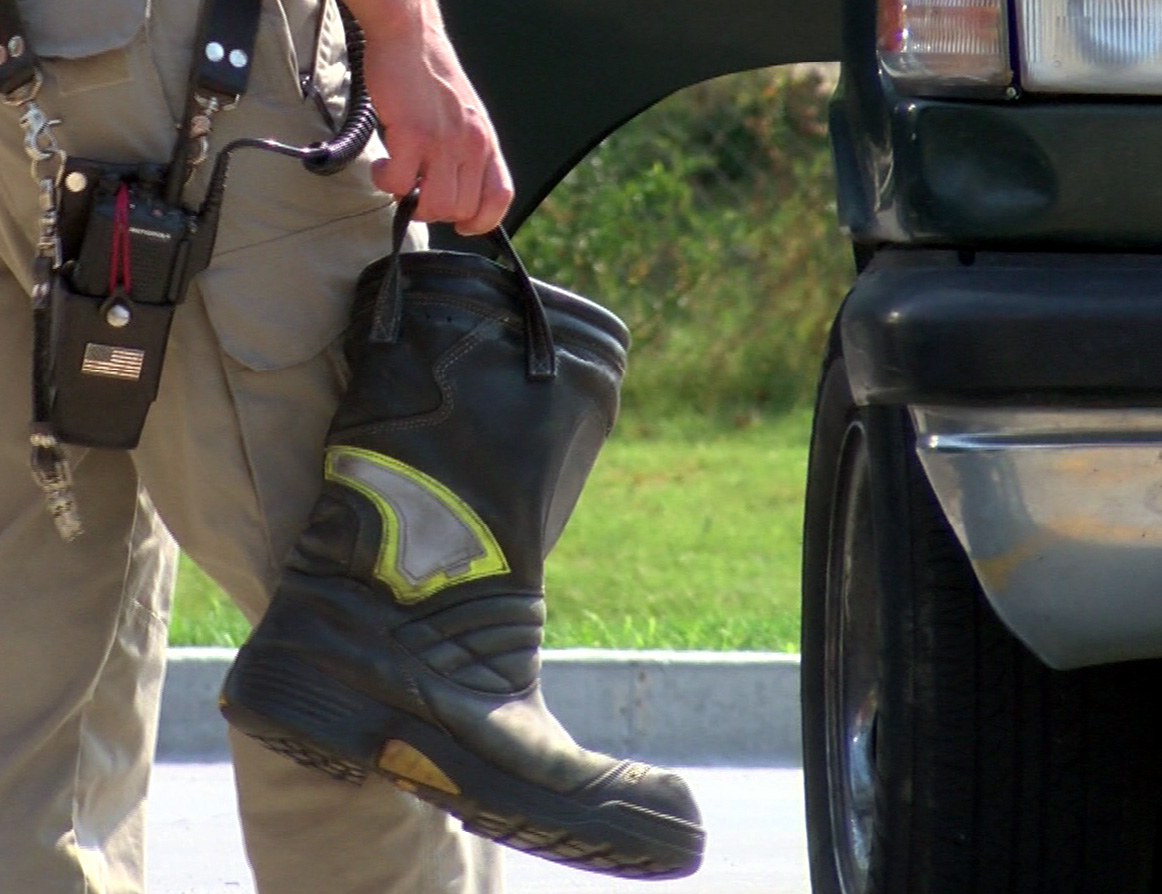 FILL THE BOOT FUNDRAISE VOSOT-OTS VO.transfer_frame_1059_440826