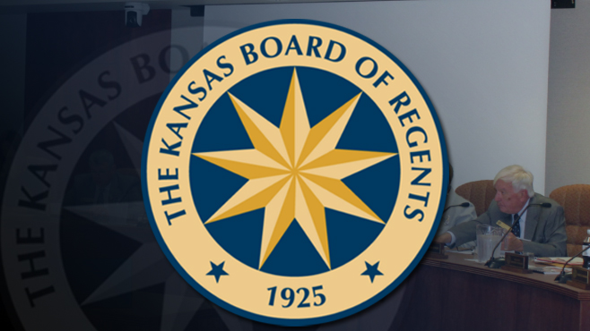Kansas Board of Regents_453852