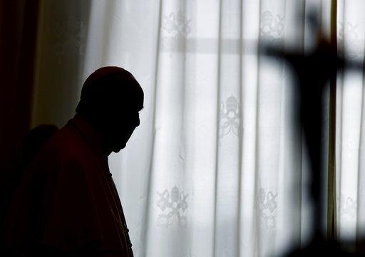 Vatican Cameroon_363237