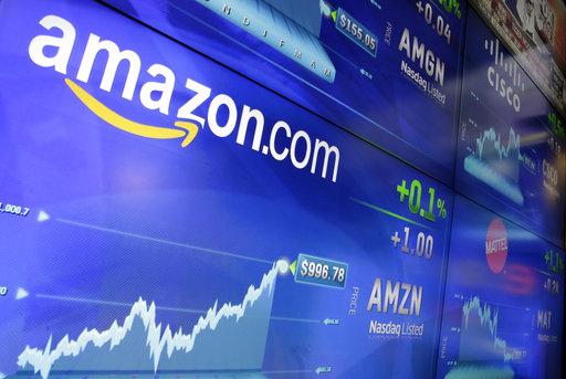 Amazon HQ2_442798