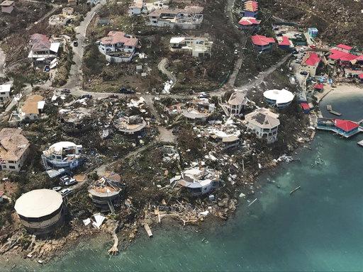 Hurricane Irma_443776