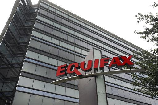 Equifax Inc._443877