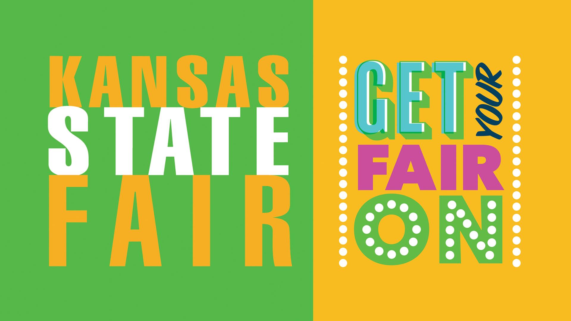 Kansas State Fair 2017_442977