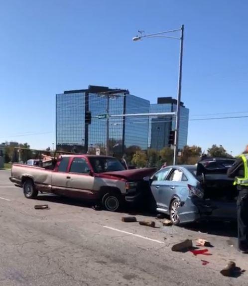 Overland Park Crash_469224