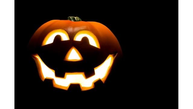 pumpkin-jack-o-lantern-jpg_172262_ver1-0_27160892_ver1-0_640_360_463862