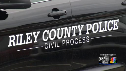 riley-county-police_453260