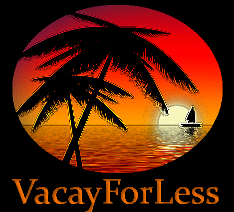vacay for less_467482