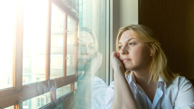 woman-in-deep-thought-window-morning-depressed-sad_1513382020357_323978_ver1-0_30267738_ver1-0_640_360_492151