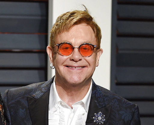 Elton John_509406