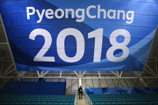 NBC Olympics_515884