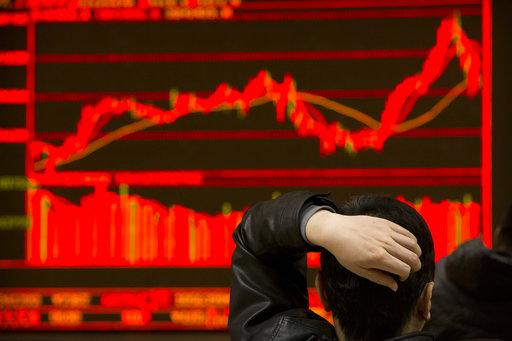 China Financial Markets_515847