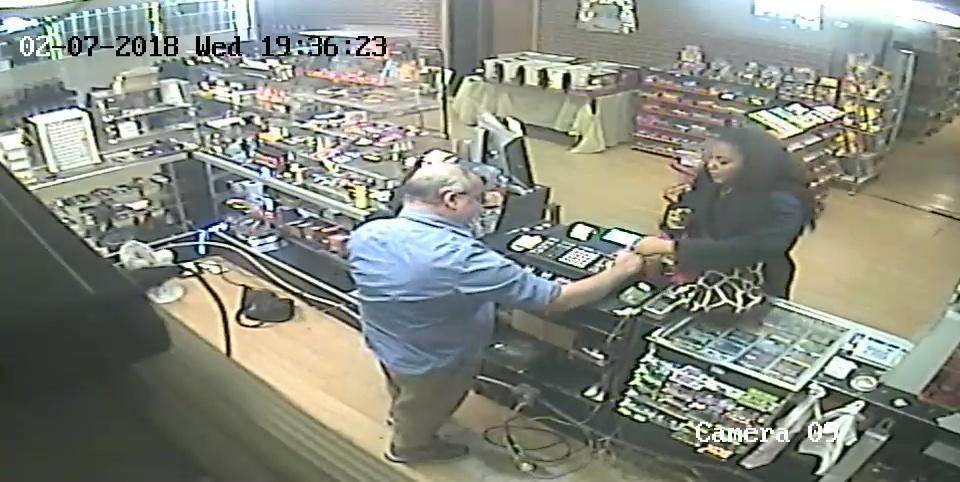 C-Store Robbery 1_520314