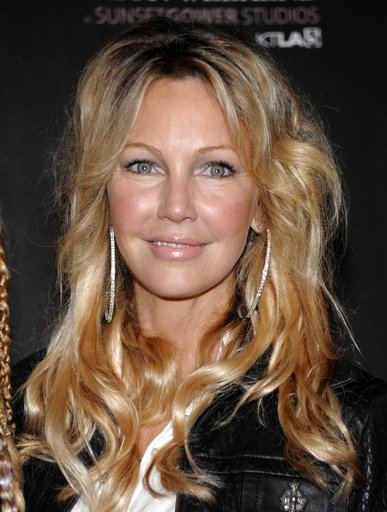 People-Heather Locklear_527818