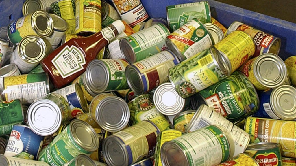 canned-food_520267