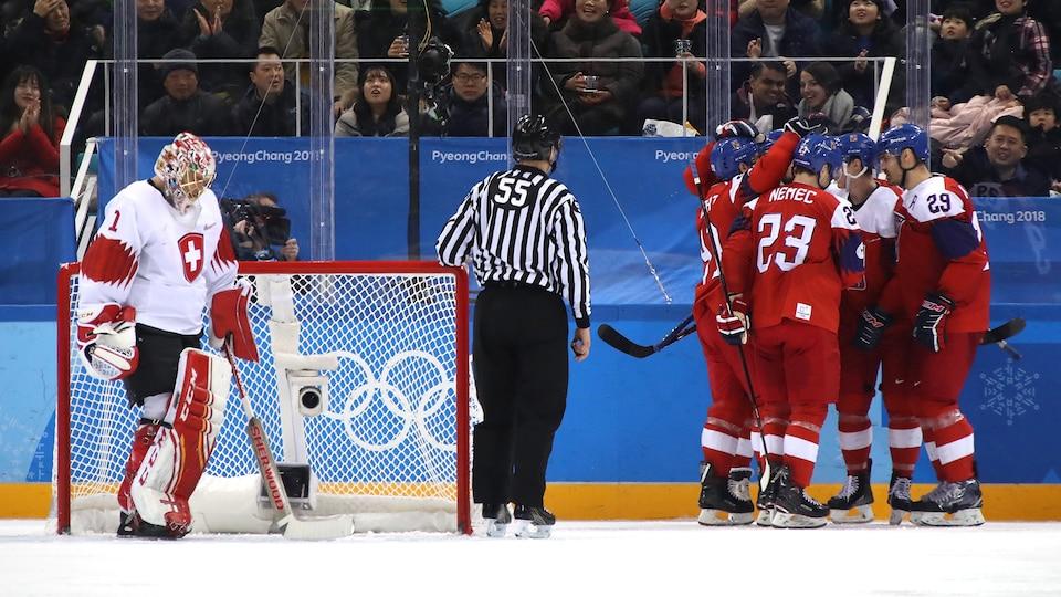czech_celebrate_vs_sui_523132