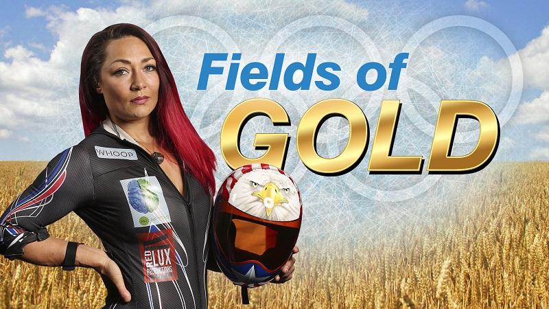 Fields-of-Gold-Katie-Uhlaender_513648