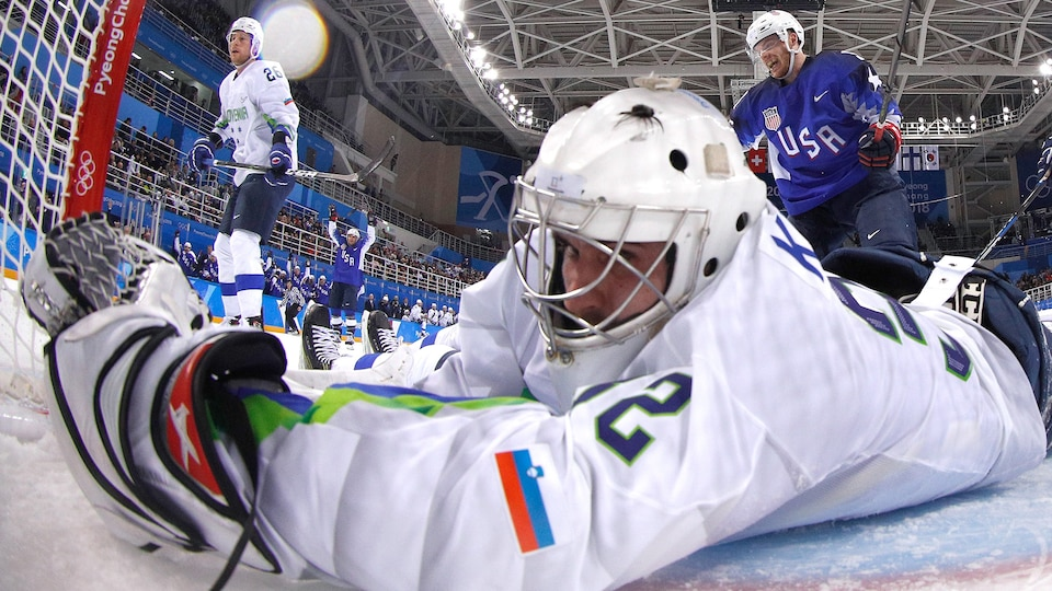 olympic_hockey_day_7_preview_521394