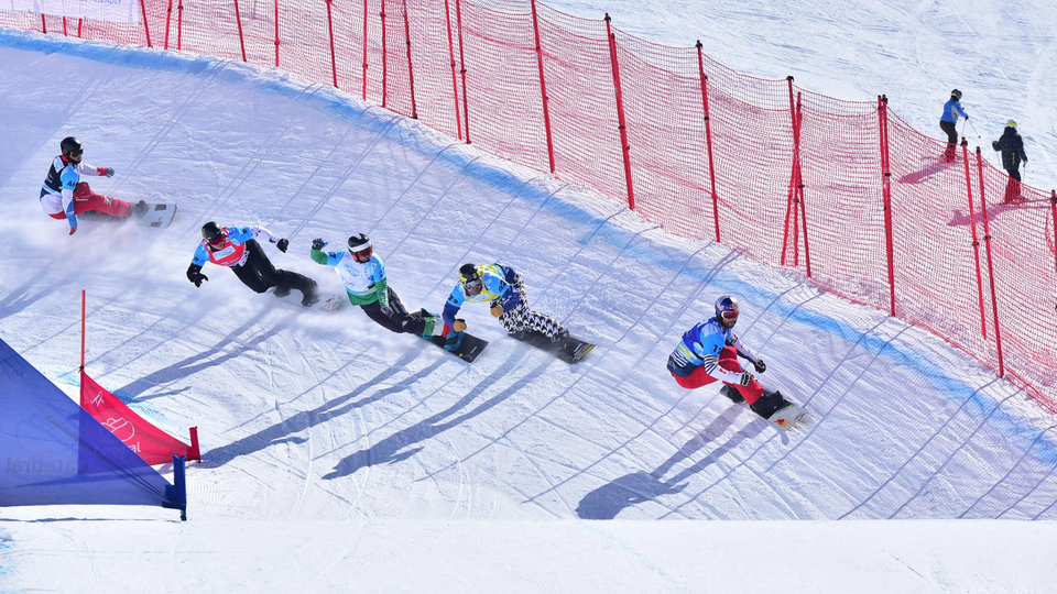 snowboard_cross_2018_world_cup_finales-3_1920_521164