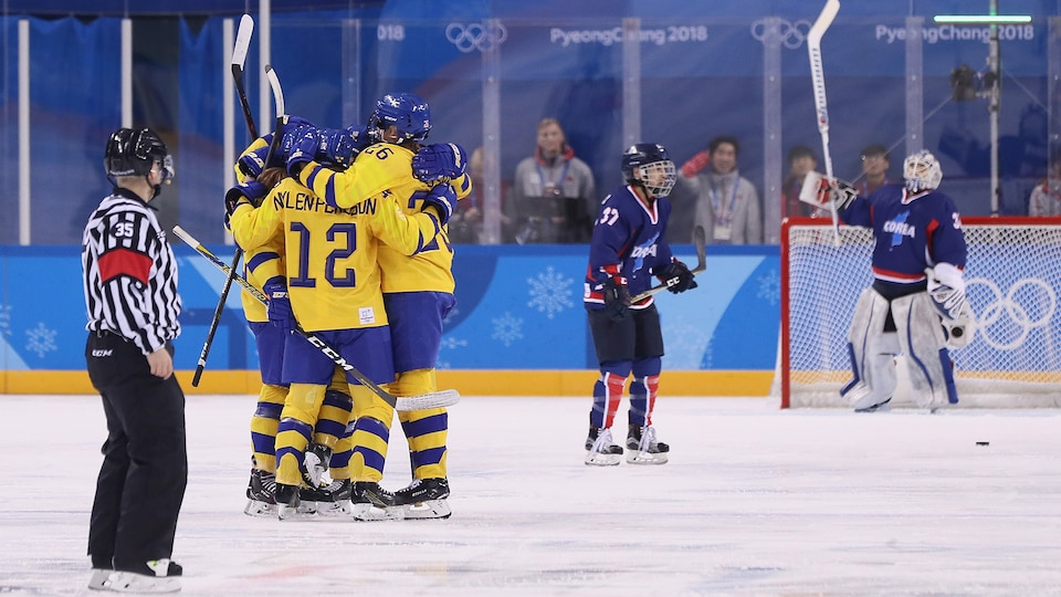 sweden_celebrates_swe-cor_519229