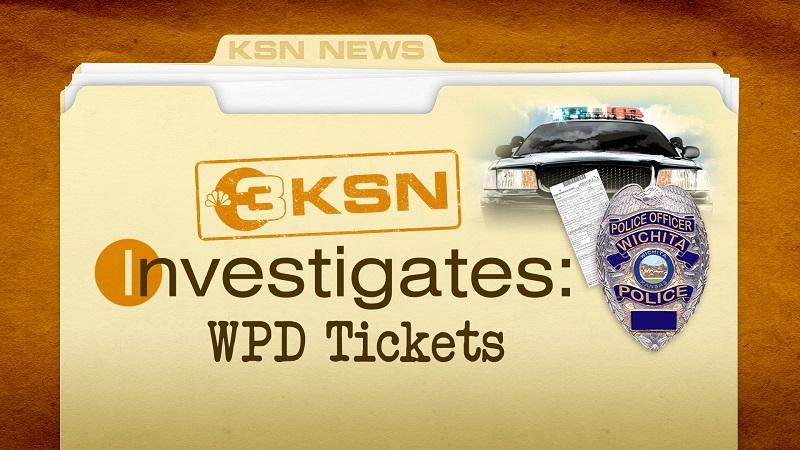 WPD-Tickets-800_526570