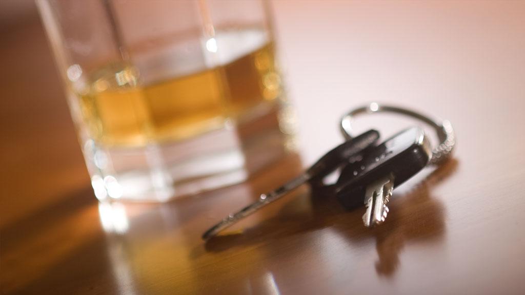 Drunk Driving Generic 2_1520618171310.jpg.jpg