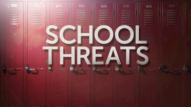 school threats generic_1520470458326.jpg.jpg