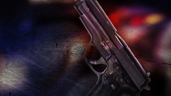 shooting generic_1520470260991.jpg.jpg