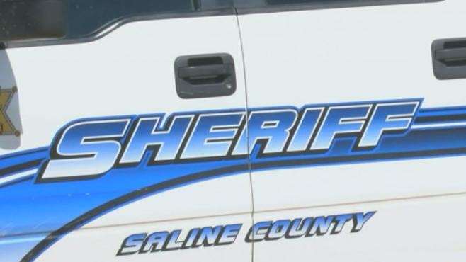 Saline County Sheriff.jpg