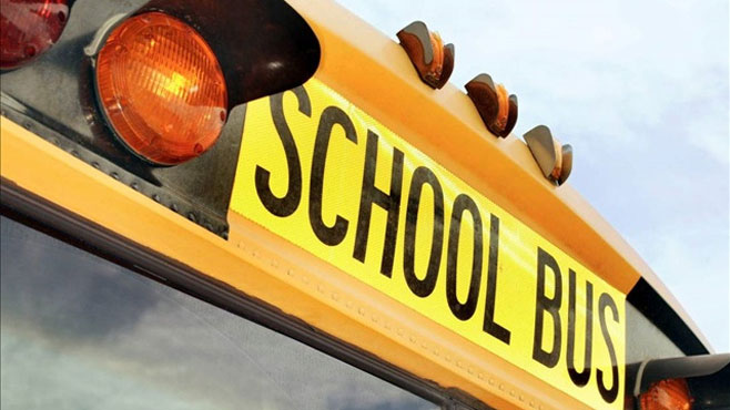 School Bus Good.jpg