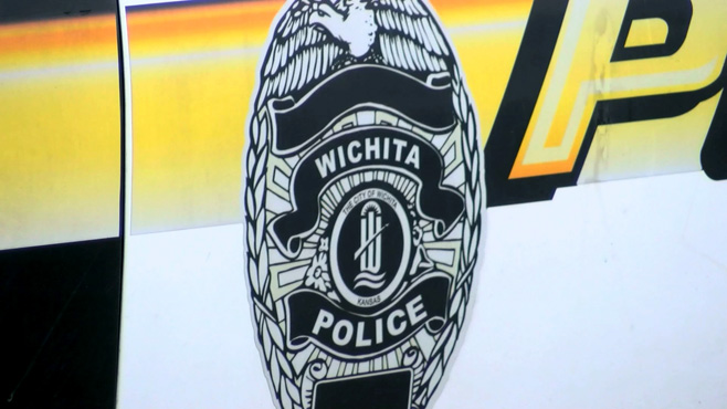 Wichita Police Department_1520525363294.jpg.jpg