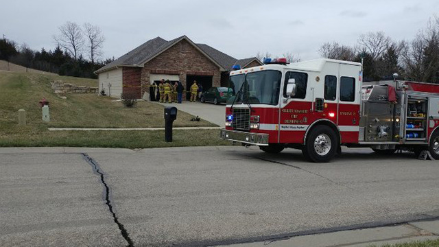 Shawnee County fatal fire.jpg