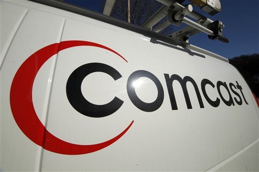 Comcast_179076