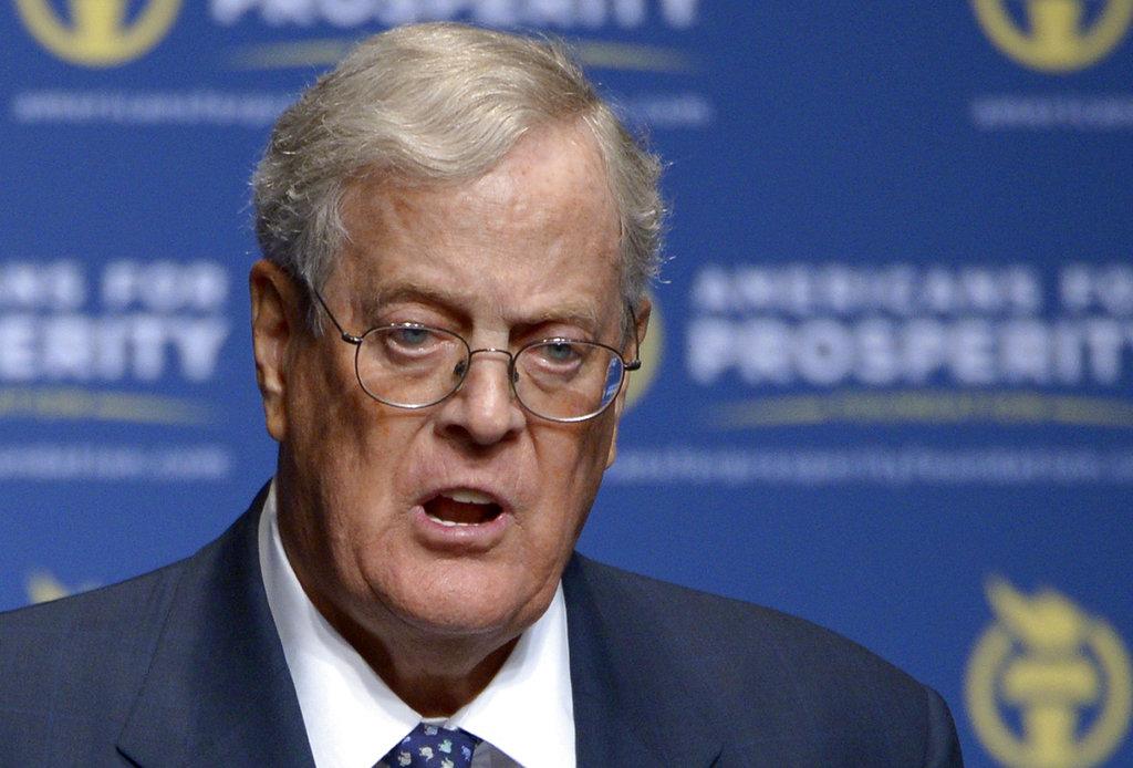 Koch Steps Down_1528206278579